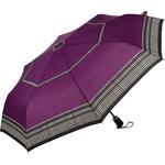 Зонт DOPPLER женский, 3 сложения, полный автомат, 7441465G2609