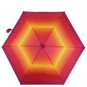 Зонт Flioraj 6097 горох