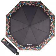 Зонт Baldinini 50 черный