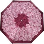 Зонт DOPPLER женский, 3 сложения, полный автомат, 74660FGCE1