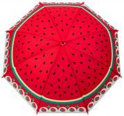 Детский зонт Sima-Land Арбуз 3744238