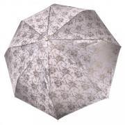 Зонт женский Три Слона 120-D-1 серый