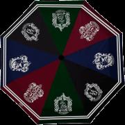 Зонт Harry Potter: Houses