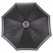 Женский зонт трость Doppler 714765 I 01