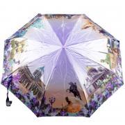 Зонт Петербургские зонтики Сирень 229