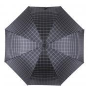 Зонт-трость Flioraj 232303 клетка