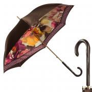 Зонт-трость женский Pasotti 3862 разноцветный