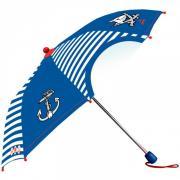 Детский зонтик Spiegelburg Зонт Capt'n Sharky