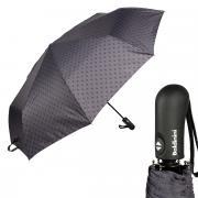 Зонт Baldinini 39 серый