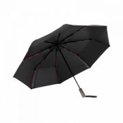 Автоматический зонт Xiaomi Konggu Automatic Umbrella Sky Valley Black