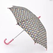 Зонт детский комбинированный Fulton C886-3982 ProvenceRoseJunior