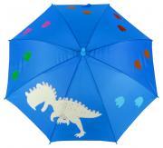 Зонт детский Sima-land Животные с меняющимся окрасом