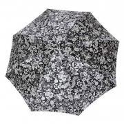 Женский зонт трость Doppler 714765 I 02