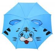 Детский зонт Sima-Land Тигрёнок 3776160