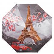 Зонт Flioraj 231222 Париж