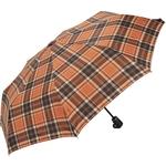 Зонт DOPPLER женский, 3 сложения, полный автомат, 7441468 3