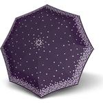Зонт DOPPLER женский, 3 сложения, полный автомат, 744146525 2