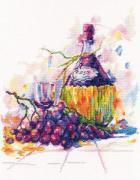 РТО Виноградное вино M615