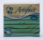 Полимерная глина Artifact Травяной классический 1083