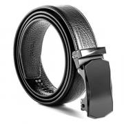 Кожаный ремень Xiaomi VLLICON Business Casual Leather Belt (115cm)