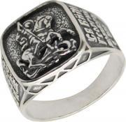 Серебряные кольца ФИТ 57711-f