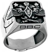 Серебряные кольца POKROVSKY 0500111-10245