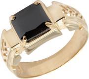 Золотые кольца Маршал KM-304-z-fianit