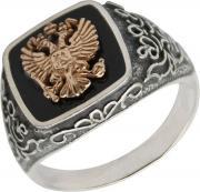 Серебряные кольца ФИТ 59923-f
