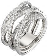 Золотые кольца Империал K0427-220