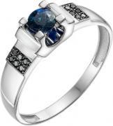 Золотые кольца Империал K0919-202/5