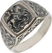Серебряные кольца ФИТ 04771-f