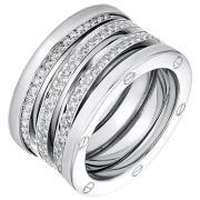 Золотые кольца Империал K0848-220