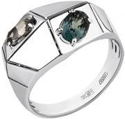 Золотые кольца Мастер Бриллиант 1-208042-00-30