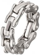 Серебряные кольца Madde ICl912Rw-1350