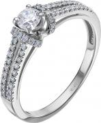 Золотые кольца Vesna jewelry 11119-251-00-00