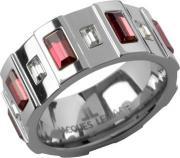 S-R51I56, кольцо Jacques Lemans