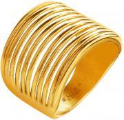 Кольца Elixa EL522-5500
