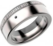 Кольца Bikkembergs BANR01WB