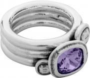 Кольца Ciclon EMO506-05
