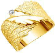 Золотые кольца Альдзена K-14028