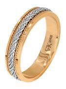 Золотые кольца Graf Кольцов 1566/BK