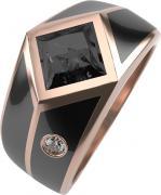 Золотые кольца Graf Кольцов PN-K5OF/K