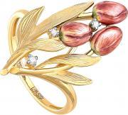 Золотые кольца Kabarovsky 11-21003-1022