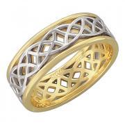 Золотые кольца Эстет 01O060236ZH