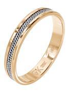 Золотые кольца Graf Кольцов R-10/BK