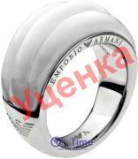 Кольца Emporio Armani EGS1213040-ucenka