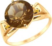Золотые кольца SOKOLOV 715135_s