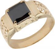 Золотые кольца Маршал KM-307-z-fianit