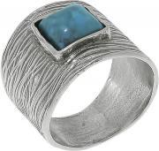 Серебряные кольца DEN'O 01R2557TQ