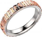 Кольца Bikkembergs EMBR01WR